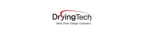 DryingTech